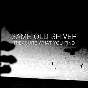 Image for 'Treasure What You Find'