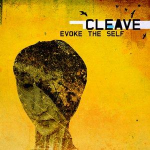 Image for 'Evoke The Self'