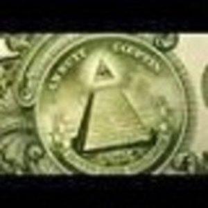 Image for 'Illuminati'