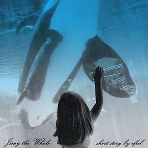 Image for 'Jimy the Whale'