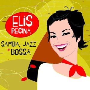 Image for 'Até Aí Morreu Neves'