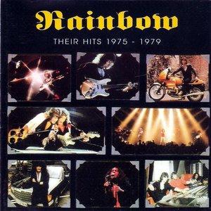 Immagine per 'Their Hits 1975 - 1979'