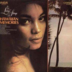 Image for 'Hawaiian Memories'