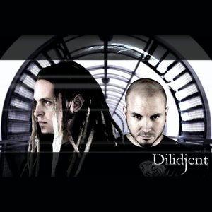 Image for 'Dilidjent'
