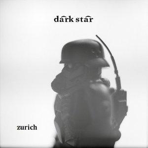 Image for 'Zurich'