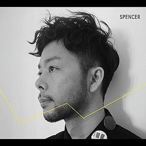 Image for 'Spencer'