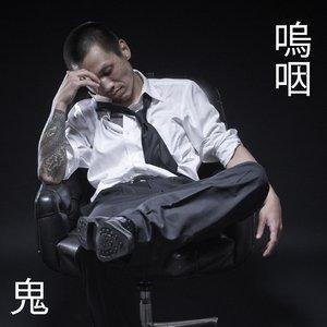 Image for '月に願いを...'