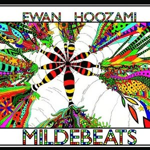 Image for 'Mildebeats EP'