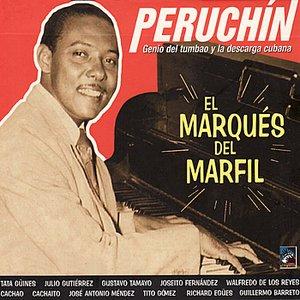 Image for 'El Marqués Del Marfil'