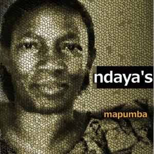 """Image for 'Ndaya""""s'"""