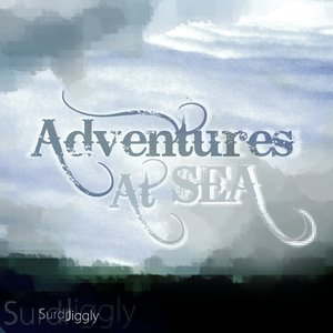 Image for 'Adventures At Sea'