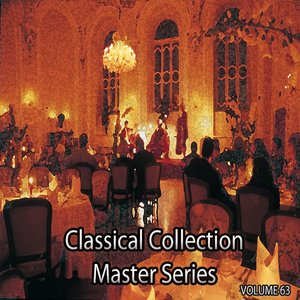 Image for 'Classical Collection Master Series, Vol. 63'