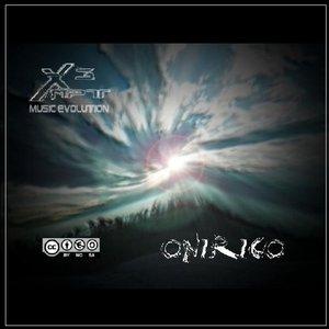 Image for 'Onirico'