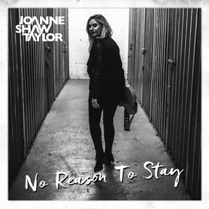 Image for 'No Reason To Stay'