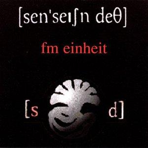 Image for 'Sensation Death'