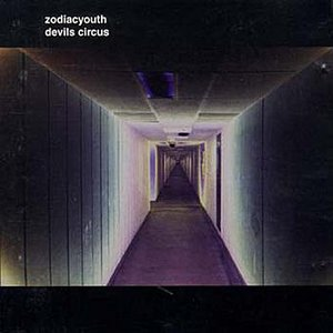 Image for 'Fast Forward The Future (Hallucinogen Mix)'