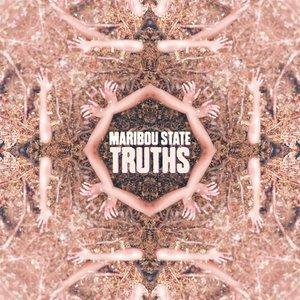 Imagem de 'Truths'