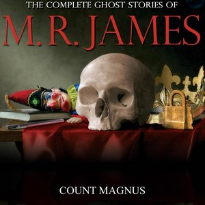 Image for 'Count Magnus'