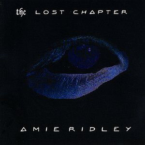 Image for 'The Lost Chapter'