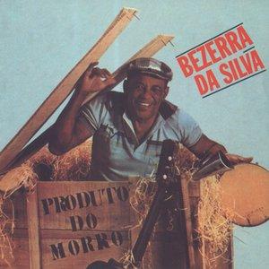 Imagem de 'Produto do Morro'