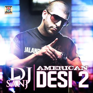 Image for 'American Desi 2'