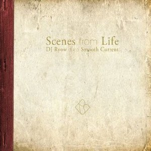 Image for 'Scenes from Life'