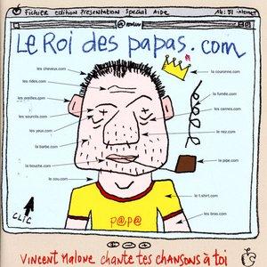 Image for 'Le roi des papas.com'