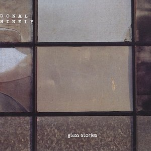 Image for 'Glass Stories'