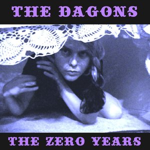 Image for 'The Zero Years'