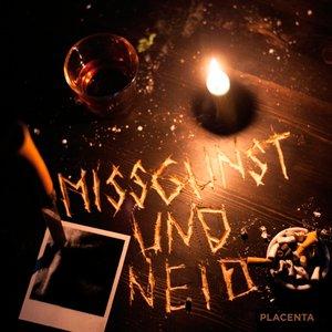 Image for 'Missgunst und Neid'