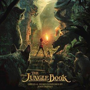 Bild für 'The Jungle Book (Original Motion Picture Soundtrack)'