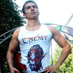 Bild för 'Enemy'