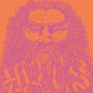 Imagem de 'Messias'