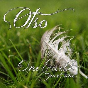Bild für 'One Earth, Pt. 1 - EP'
