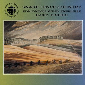 Image for 'Snake Fence Country'
