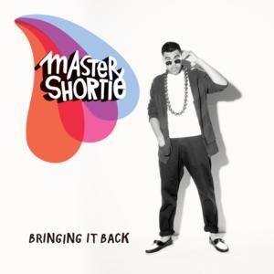 Image for 'Bringing It Back'