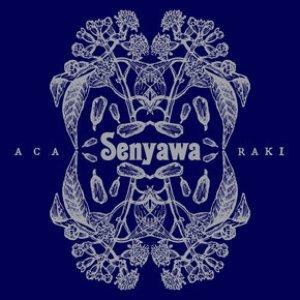 Image for 'Acaraki'