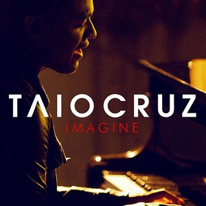 Image for 'Imagine'