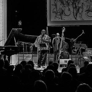 Image for 'Darius Jones Quartet'