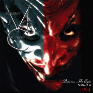 Imagem de 'Between The Eyes Volume 2'