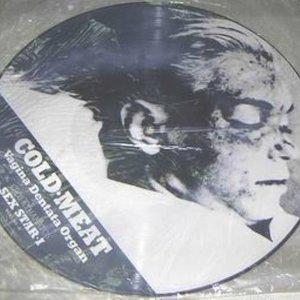 Bild für 'Cold Meat'