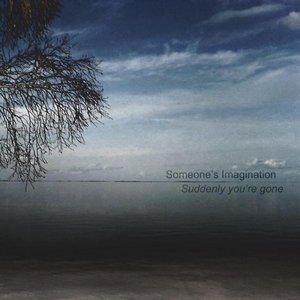 Image for 'Suddenly You're Gone'