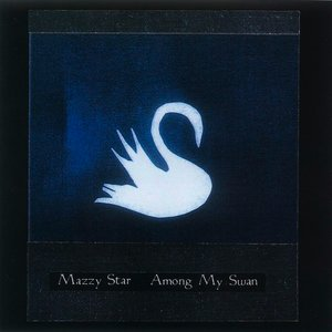Image for 'Among My Swan'