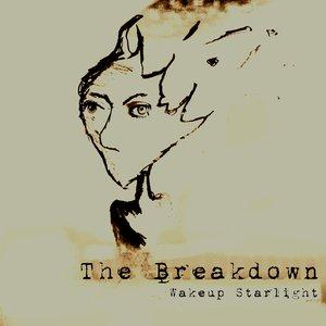 Immagine per 'The Breakdown'