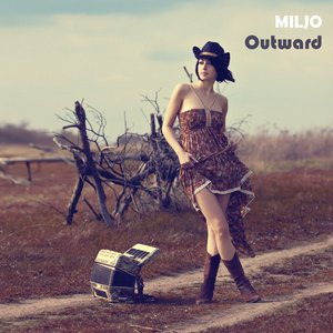 Image for 'Outward'