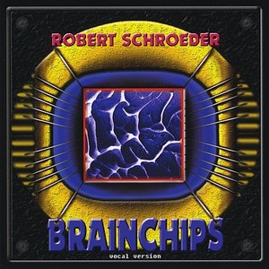 Image for 'brainCHIPS (vocal version)'