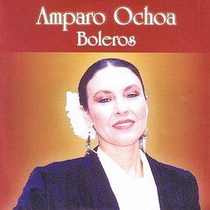 Imagen de 'Boleros'