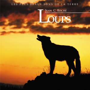 Image for 'Loups'