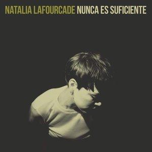 Image for 'Nunca Es Suficiente'