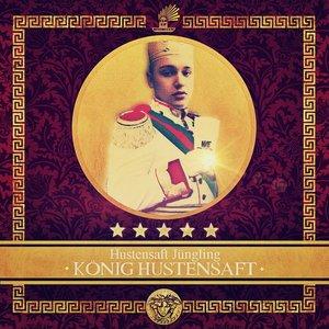 Image for 'König Hustensaft'